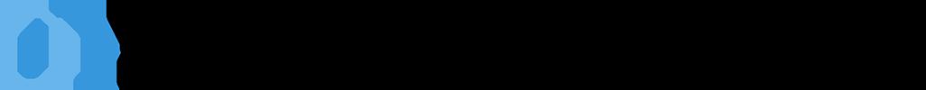 船橋市・市川市・鎌ヶ谷市・千葉市のリノベーション、リフォーム、不動産売買は富士野建設株式会社へ